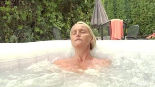 KathiaNobili – Hot Tube and Hot Sex with Your Mom